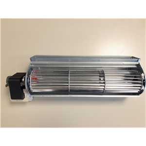 Extreem Kerger | Soort Warmelucht Ventilator XH88