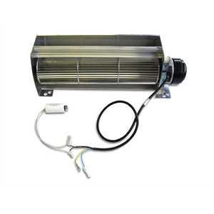 Super Kerger | Soort Warmelucht Ventilator CM27